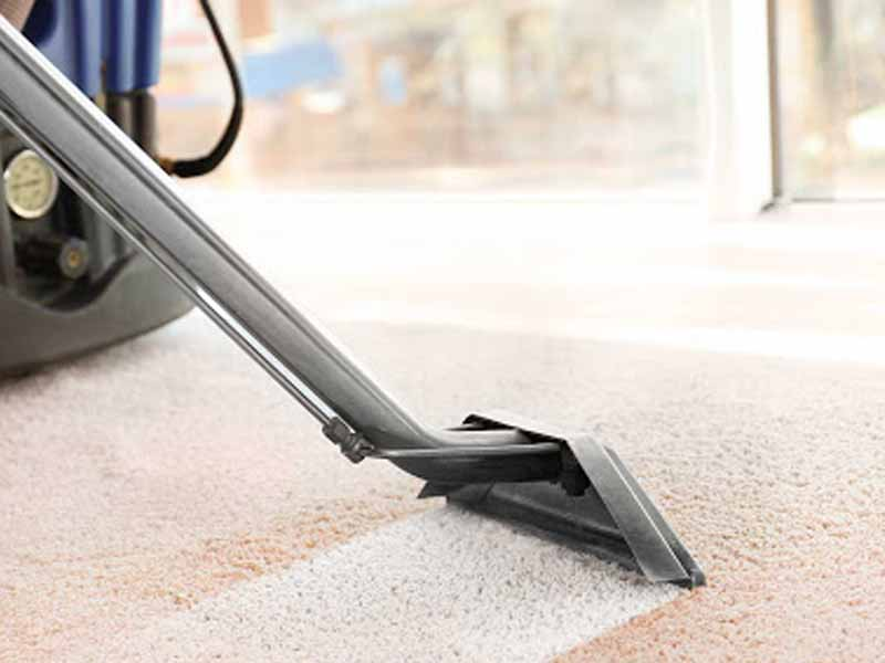 These Striking Benefits of Commercial Carpet Cleaning Will Make You Crazy!